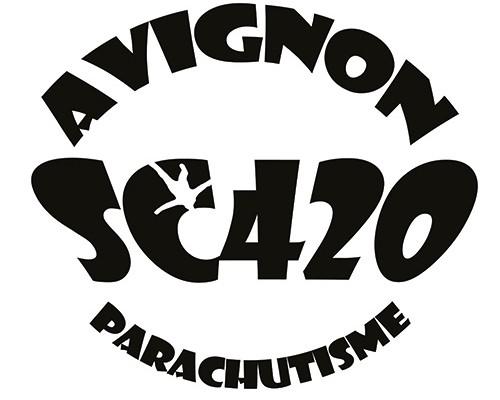 Avignon Parachutisme