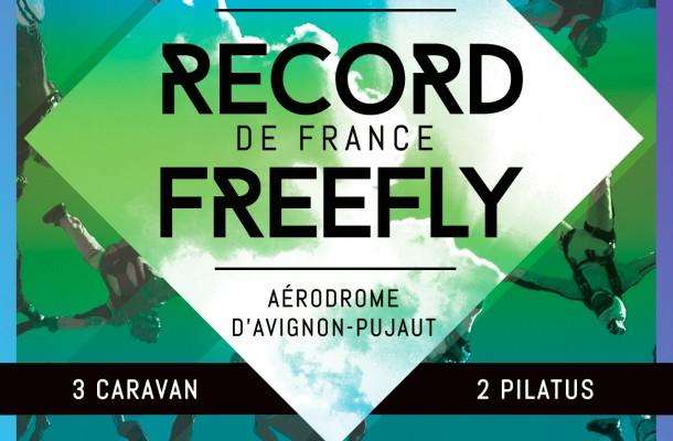 freefly-parachutisme-affiche-partenaires